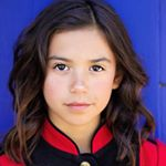 Avatar of Scarlett Estevez