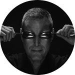 Avatar of Uri Geller
