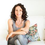 Avatar of Mandy Ingber
