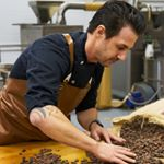 Avatar of Chef Johnny Iuzzini